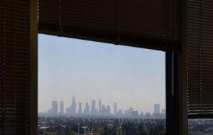 4 февраля состоится онлайн вебинар о технологиях мониторинга и прогнозирования загрязнения воздуха